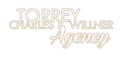 Torrey Charles & Willner